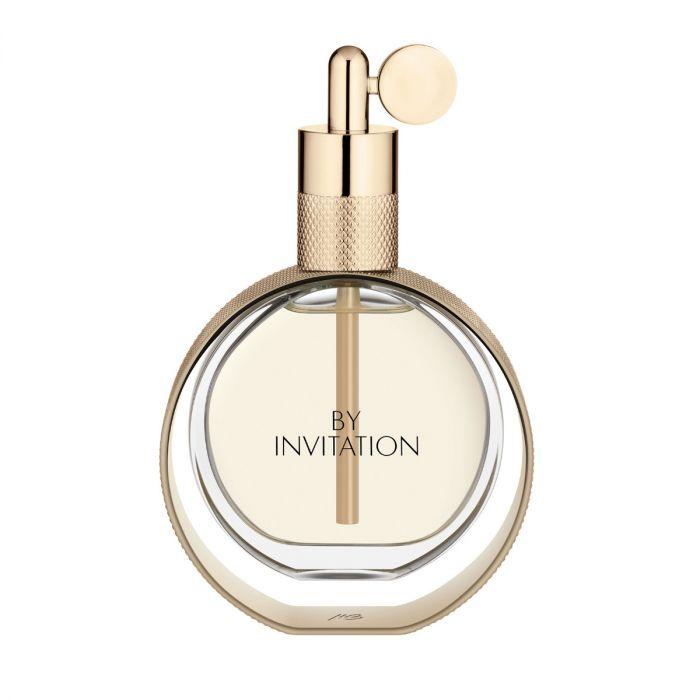 30ml eau de parfum by invitation fine fragrance by invitation stopboris Choice Image