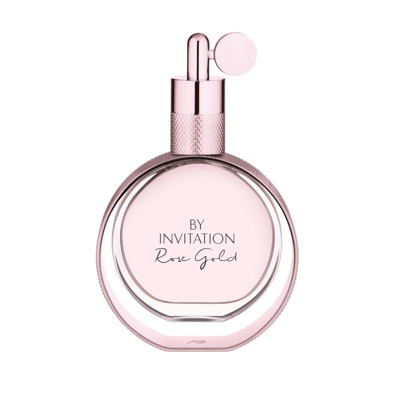 Rose Gold 30ml Eau De Parfum